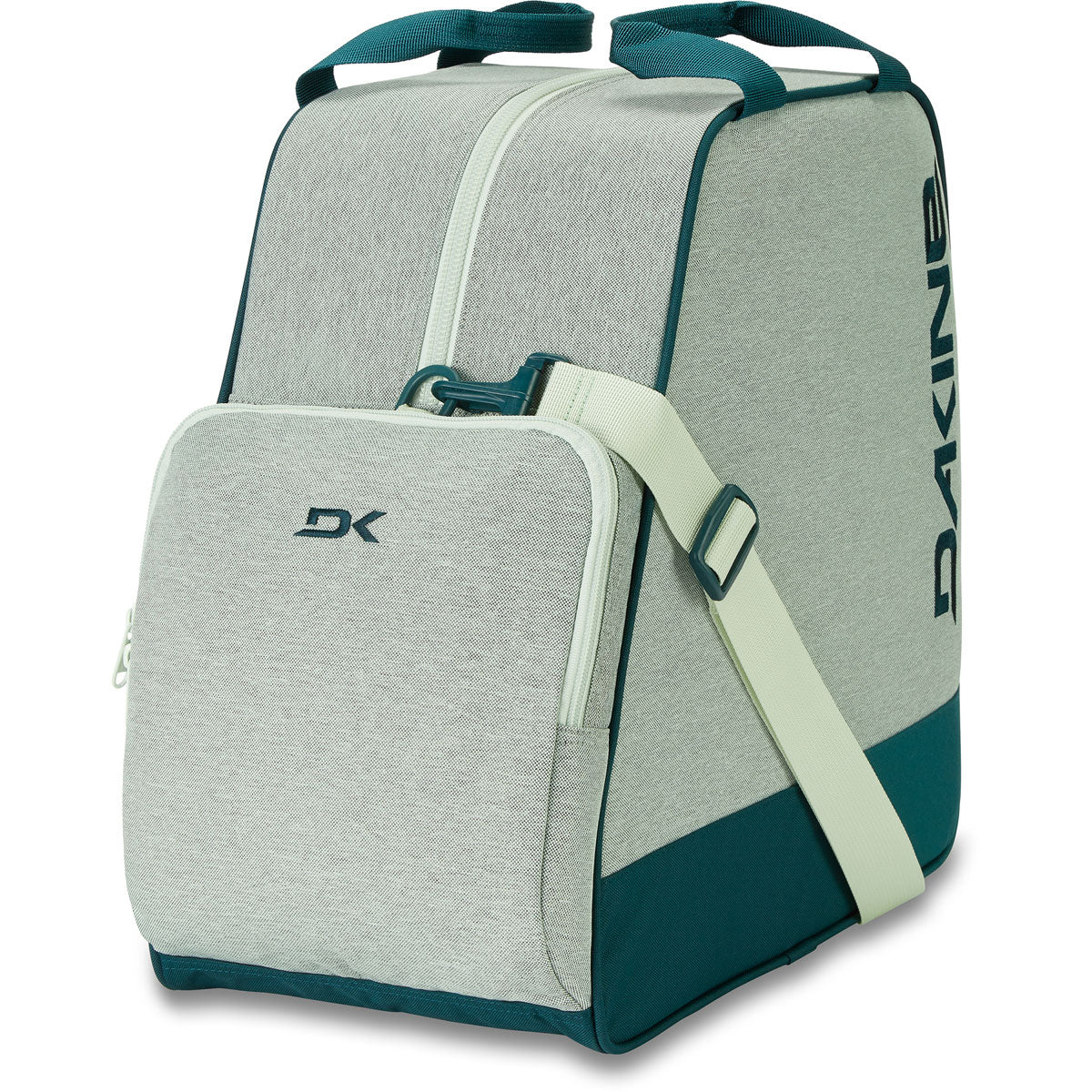Dakine Boot Bag 30L - Green Lily