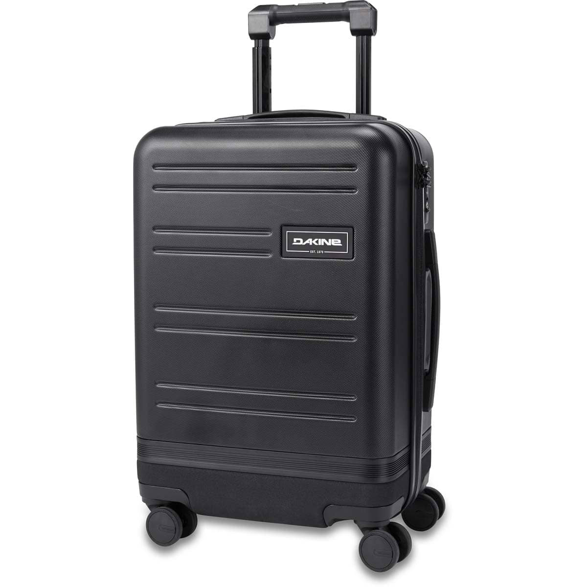 Dakine Concourse Hardside Carry On - Black