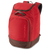 Dakine Boot Pack 50L - Deep Red