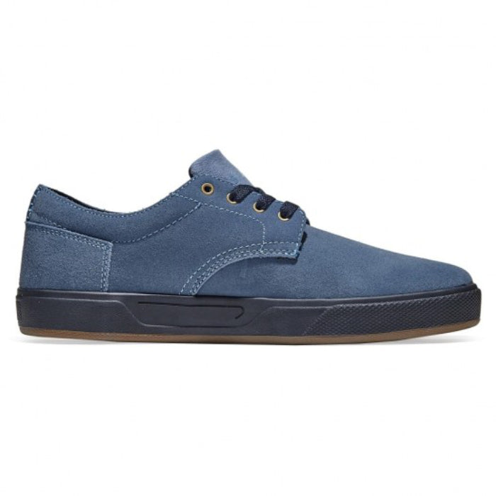 Emerica Spanky G6 Mens Shoe - Blue/Navy