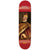 Enjoi Renaissance Impact Light Deck - Jackson Pilz - 8.25