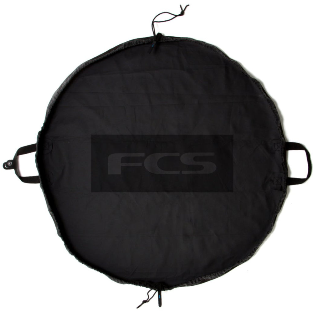 FCS Change Mat - STOCK INSTORE ONLY - CALL OR EMAIL