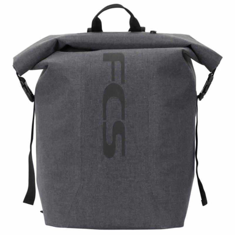 FCS Wetpack - Heather Grey