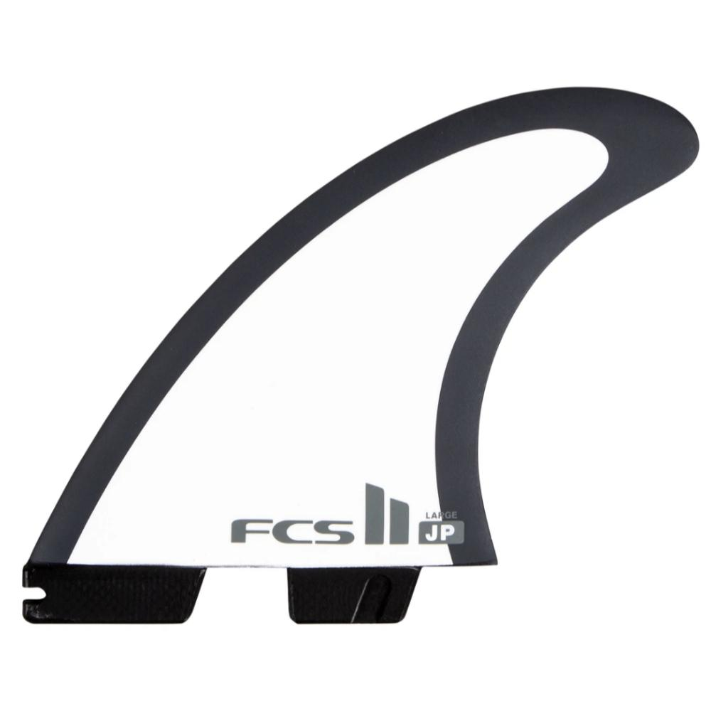 FCS II Pyzel PC Large Tri Fins - STOCK INSTORE ONLY - CALL OR EMAIL