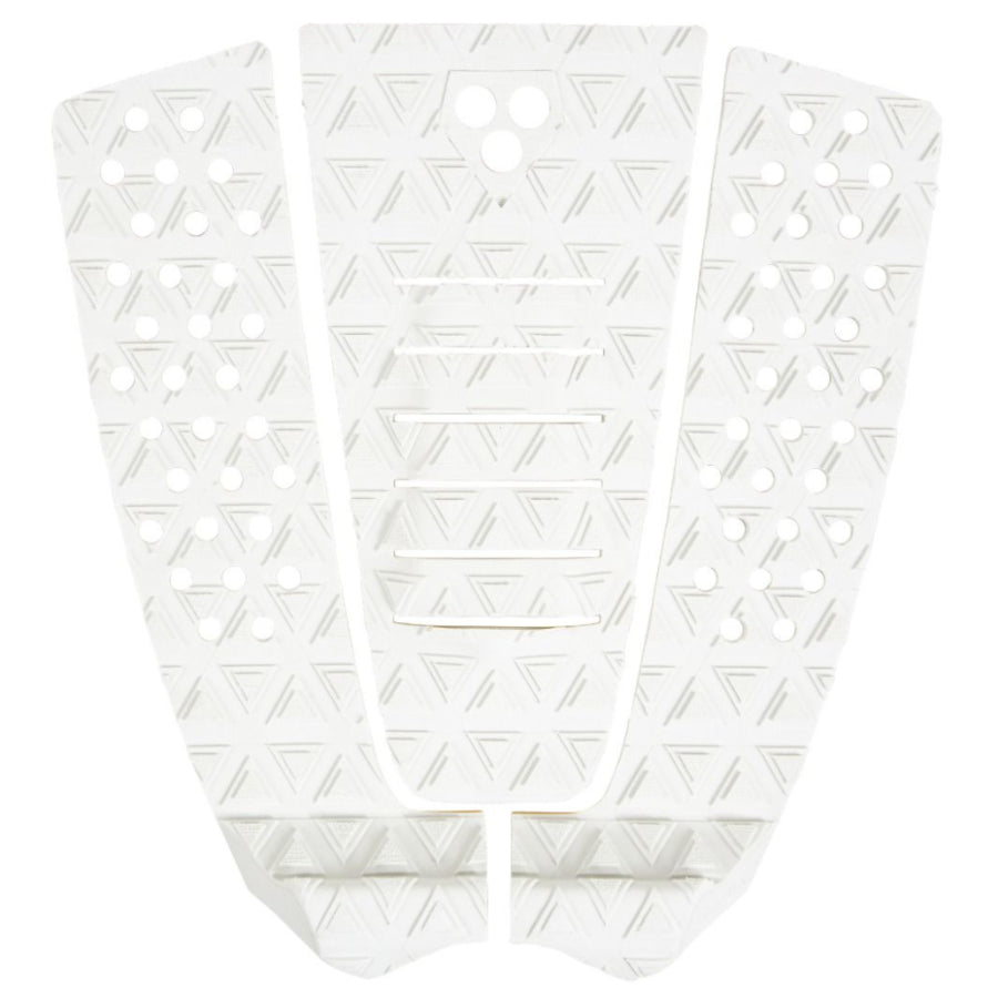 Gorilla The Jane White Grip Pad