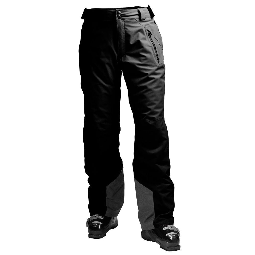 Helly Hansen Force Pant Mens - Black