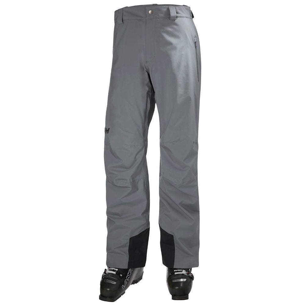 Helly Hansen Legendary Insulated Pant Mens - Quiet Shade