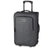 Dakine Carry On Roller 42L - Carbon