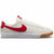 Nike SB Zoom Blazer Low GT Mens Shoes - Sail/Cardinal Red- White