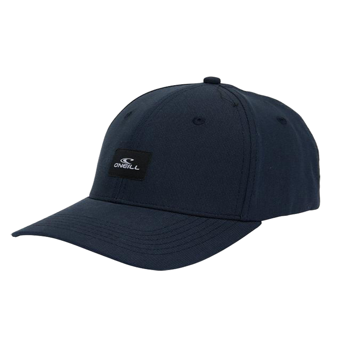 Oneill Wedge Cap - Navy