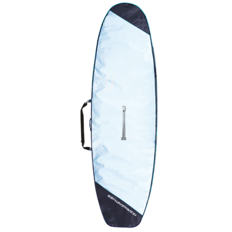 Ocean & Earth Barry Basic Stand Up Paddle Board Cover