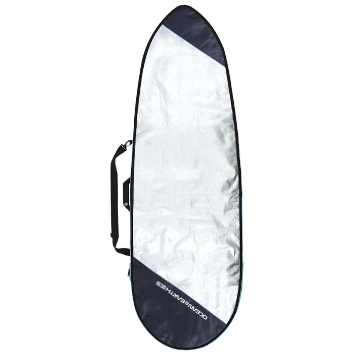 Ocean & Earth Barry Basic Fish Board Cover - MEMBERS PRICE