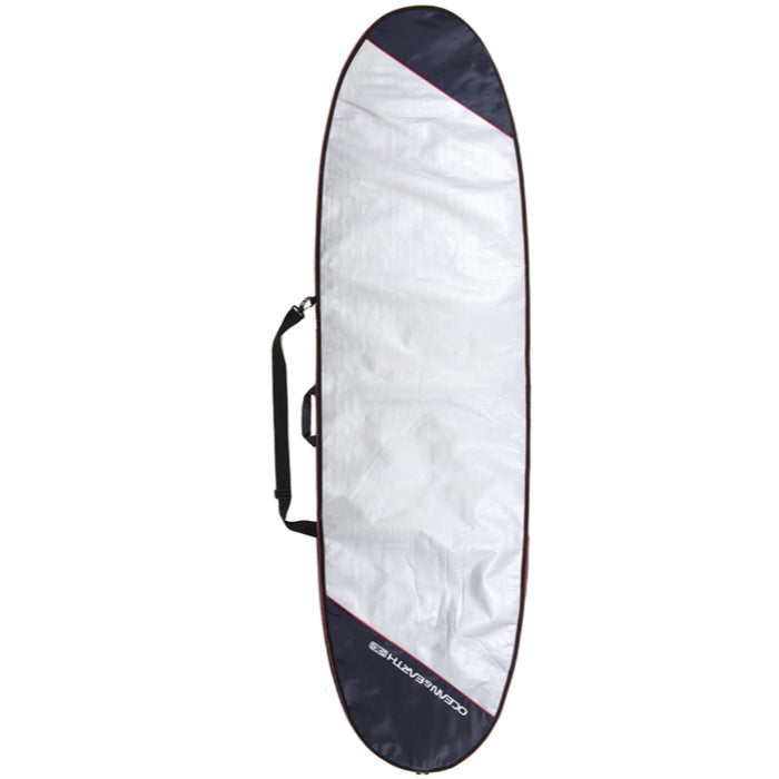 Ocean & Earth Barry Basic Longboard Board Cover - MEMBERS PRICE