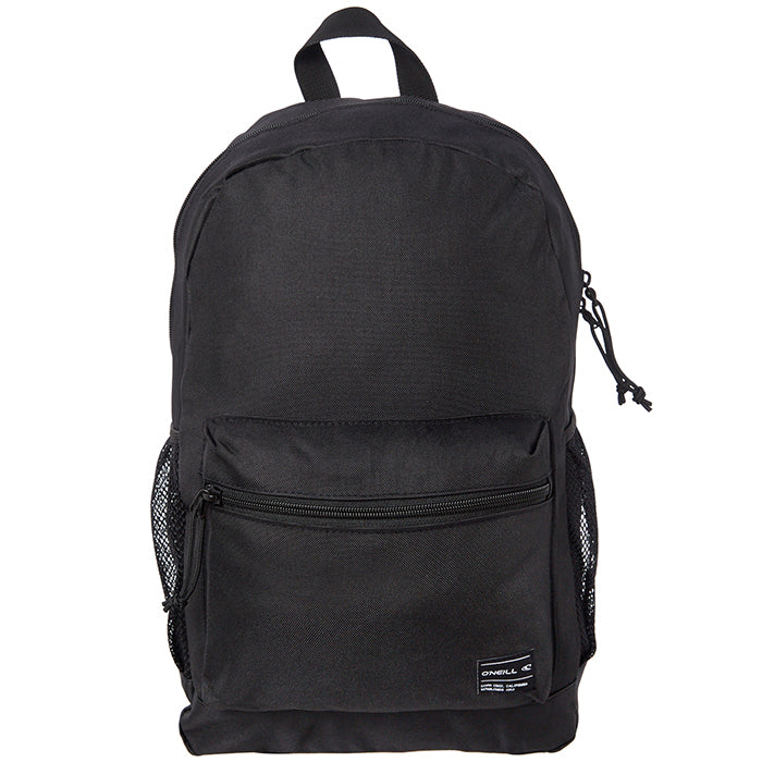 Oneil Coastline Backpack - Blackout