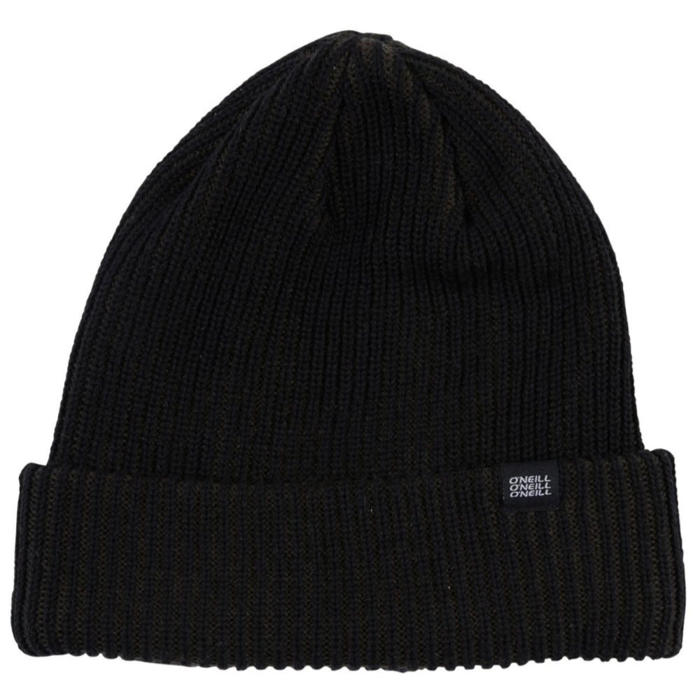 Oneill Mission Beanie - Army