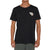 Oneill United Tee - Men - Black
