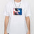 Polar I Like It Here Tee - Mens - White
