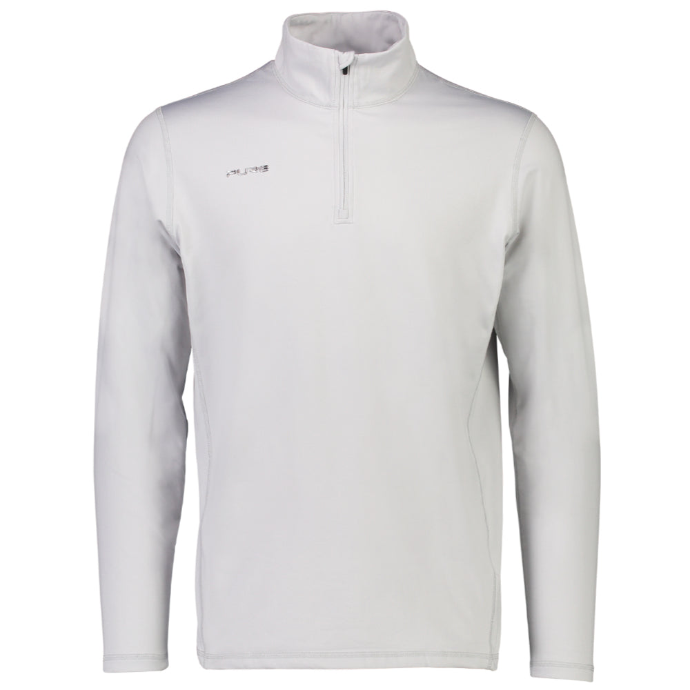 Pure Mountain Laxx Skivvy - Mens - White