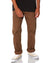 Dickies Relaxed Fit Duck Jean Mens - Rinsed Timber