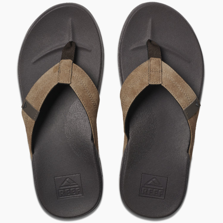 Reef Cushion Phantom Sandal - Brown Tan (BTN)