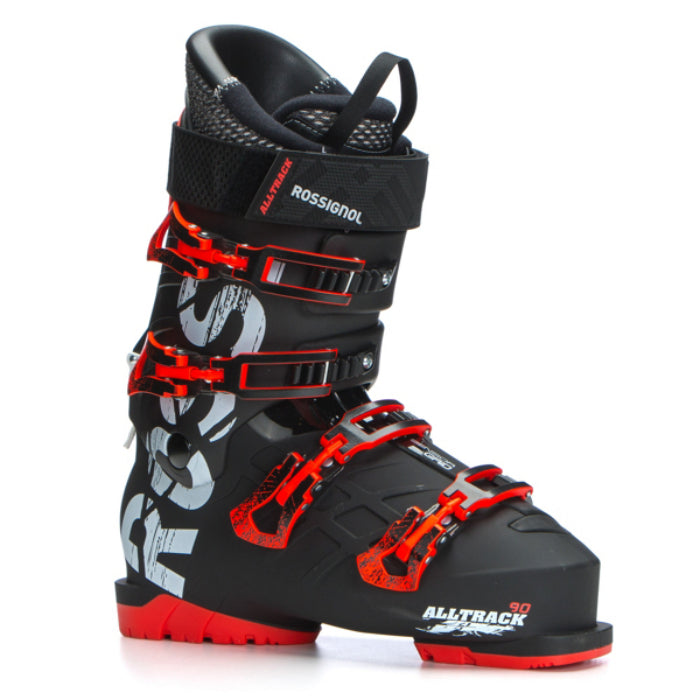 Rossignol Alltrack 90 Boot Mens Black