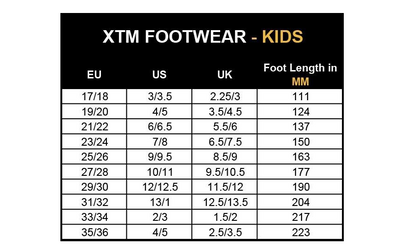 XTM Infant Puddles II Kids - Candy