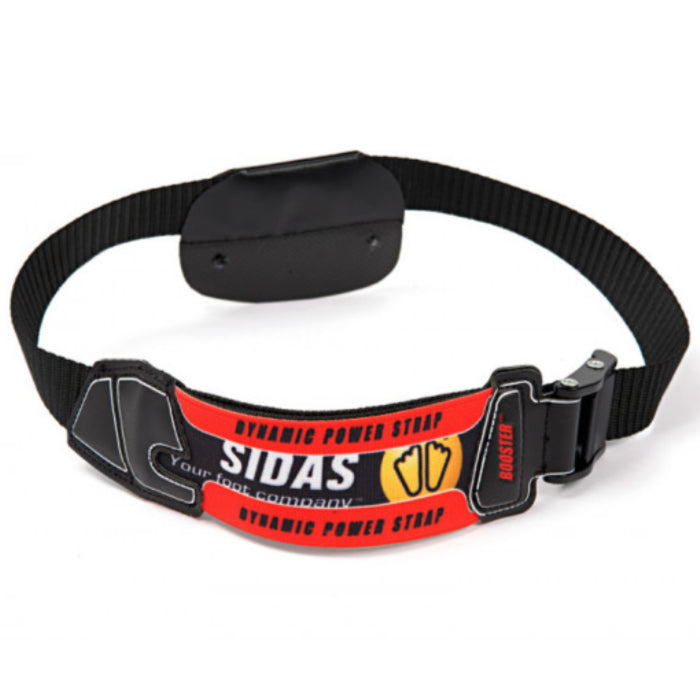 Sidas Booster Powerstraps for Ski Boots