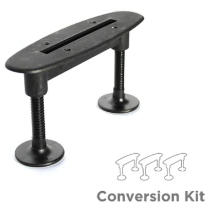 Softlite Conversion Kit