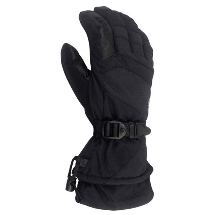Swany Tempest GTX Glove Ladies - Black