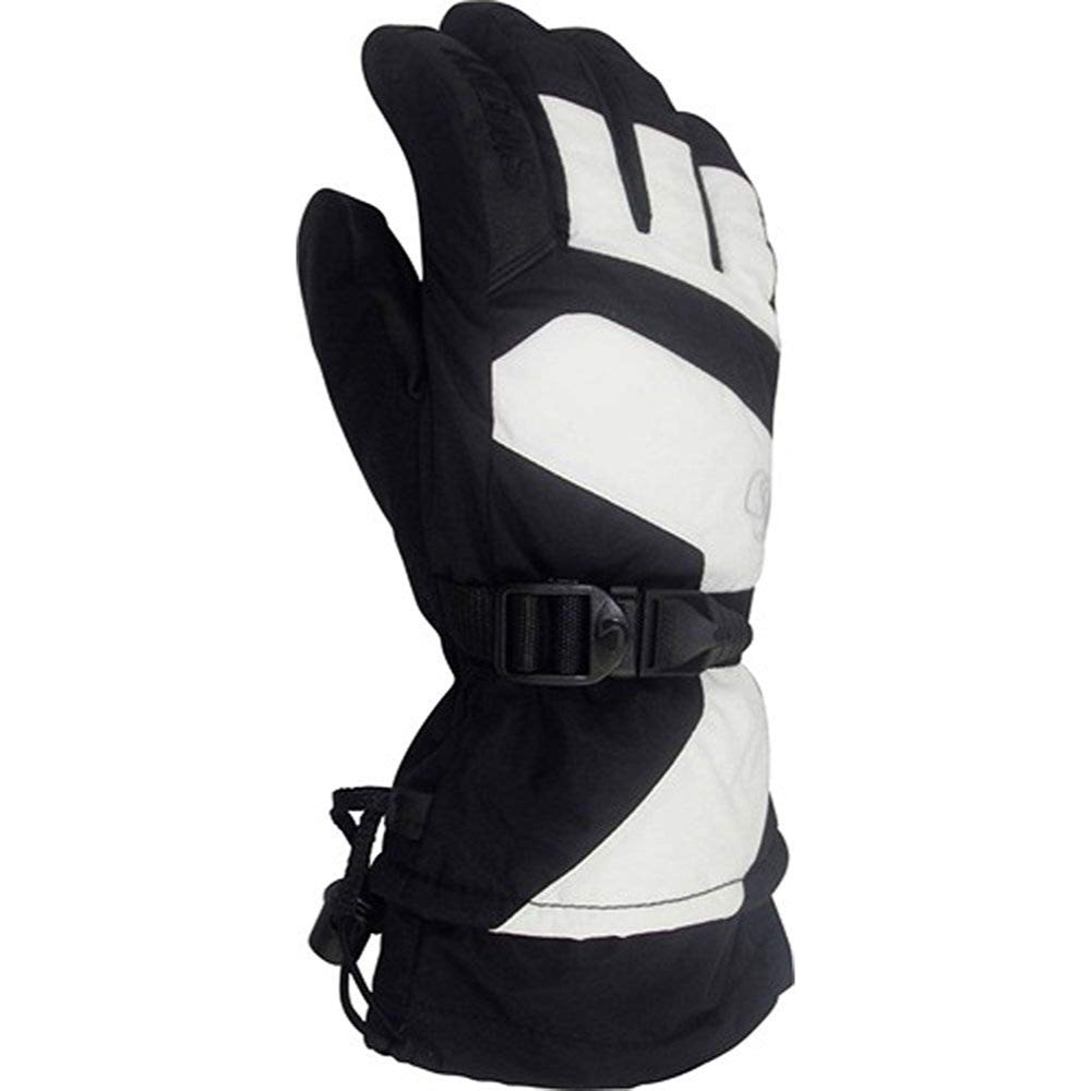 Swany Tempest GTX Glove Ladies - White/Black