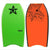Stealth Tech EPS 38 Bodyboard - Green