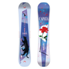 Capita Space Metal Fantasy Snowboard Womens 2021 - 147