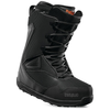 32 TM-Two Snowboard Boots Mens - Black