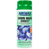 Nik Wax Down Wash - 300ml
