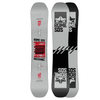 Rome Mechanic Snowboard Mens - 2021 - 156