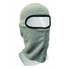 XTM Spy Balaclava Adult - Light Grey Marle
