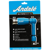 Andale Skate Tool - Blue