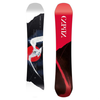 Capita Birds of a Feather Snowboard Womens 2021 - 152
