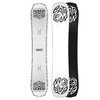 Bataleon Disaster Snowboard Mens - 157 2021 - MEMBERS PRICE