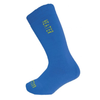 XTM Heater Infants Socks - Blue
