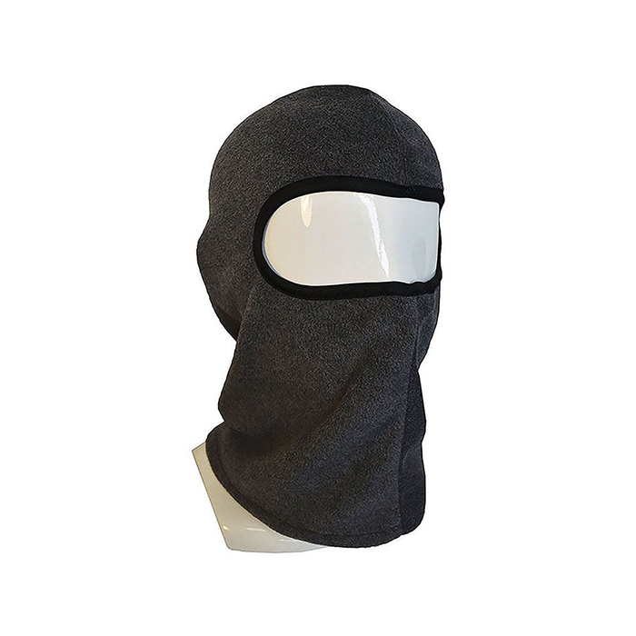 XTM Spy Balaclava Adult - Dark Grey Marle