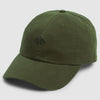 Billabong Wavy Lad Cap - LT Military