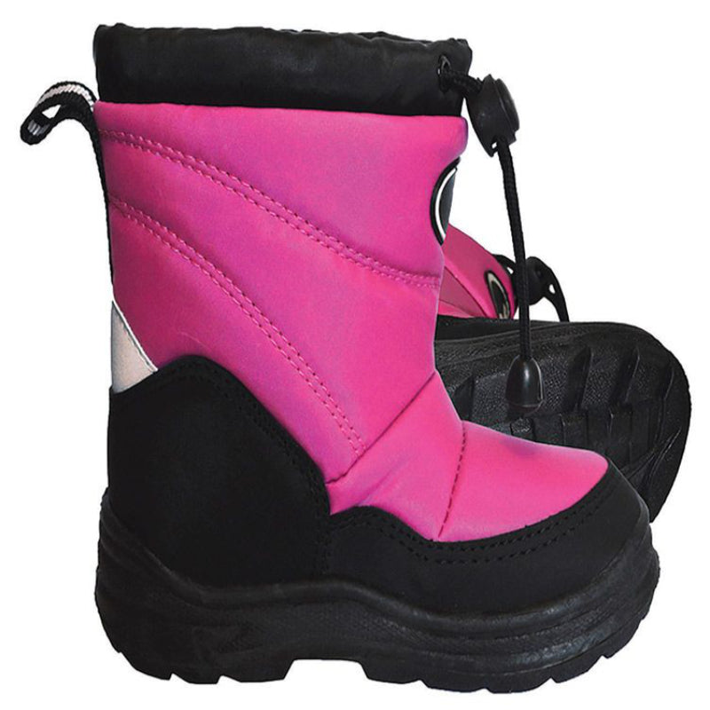XTM Puddles Boot Kids - Candy