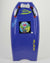 Manta Alien 42 Towable Bodyboard - Deep Blue