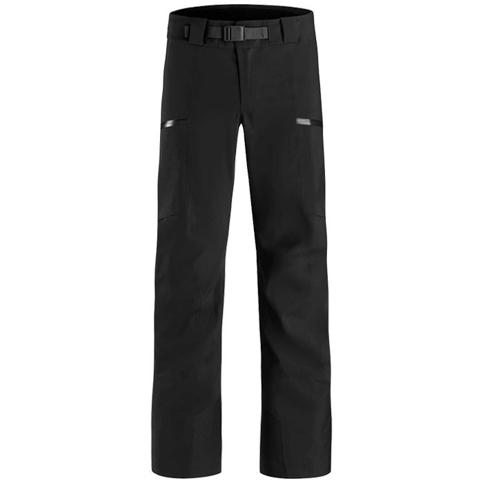Arcteryx Sabre AR Pants Mens - Black