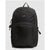 Billabong Command Backpack - Stealth