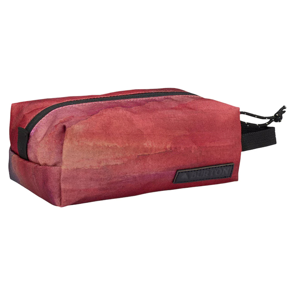 Burton Accessory Case - Starling Sedona Print