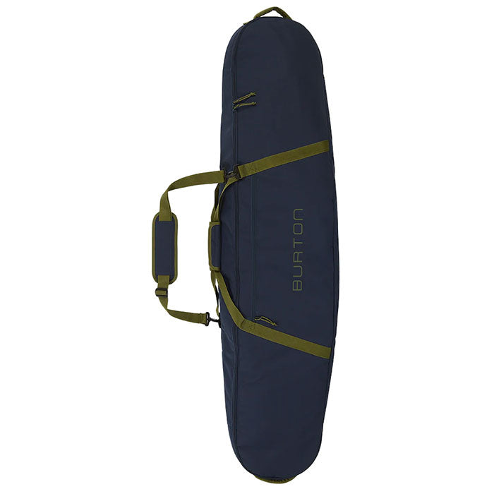 Burton Gig Bag - Mood Indigo
