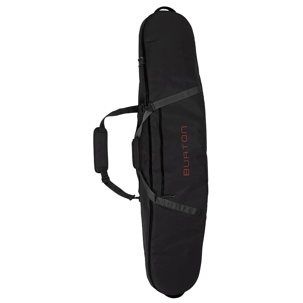 Burton Gig Board Bag - True Black