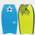 Stealth Chico EPS 30 Bodyboard - Sky Blue
